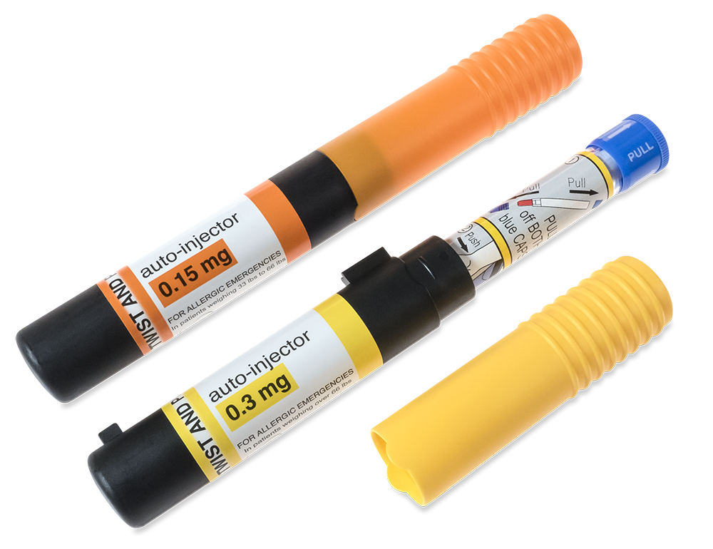 epinephrine auto injector epinephrine for anaphylaxis. Black Bedroom Furniture Sets. Home Design Ideas